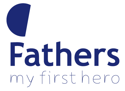 Fathers|my first hero